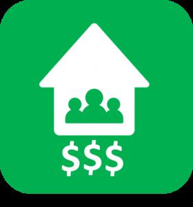 Average Household Price