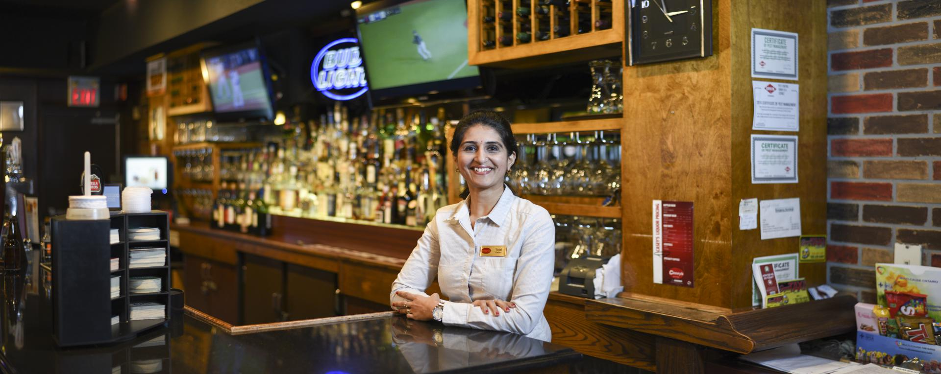 owner of the bar image