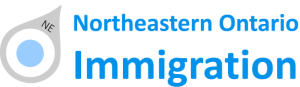 Northeastern Ontario Immigration